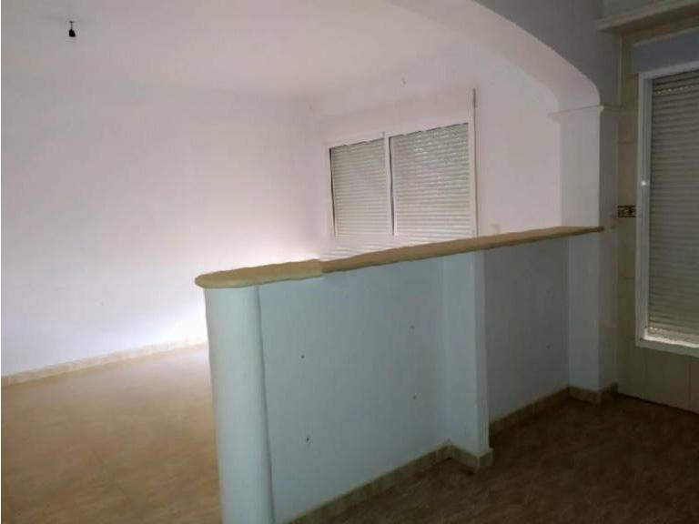 Casa en venta en Casa en Águilas, Murcia, 191.000 €, 3 habitaciones, 2 baños, 94 m2, Garaje