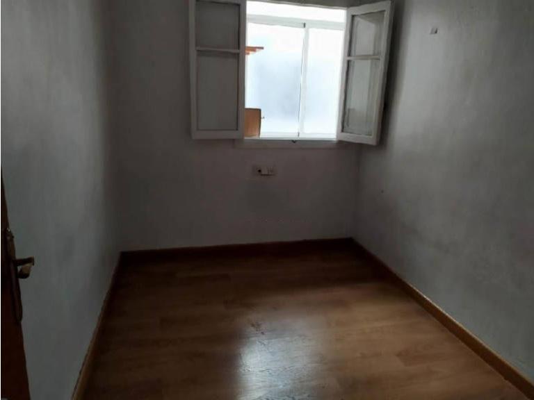 Piso en venta en Piso en Murcia, Murcia, 83.000 €, 3 habitaciones, 1 baño, 70 m2