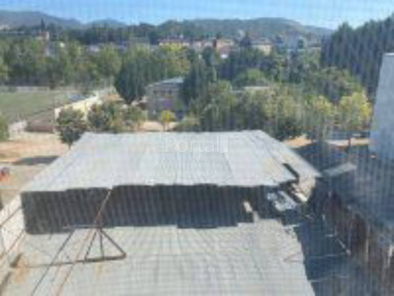 Local en venta en Viloira, O Barco de Valdeorras, Ourense, Calle Sil, 90.000 €, 435 m2