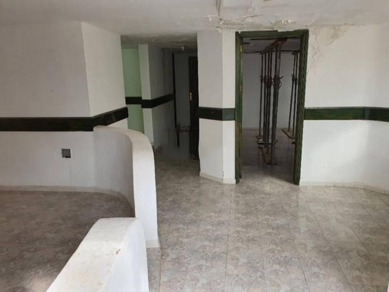 Local en venta en Local en Tías, Las Palmas, 117.000 €, 169 m2