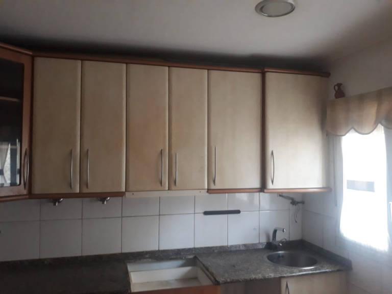 Casa en venta en Casa en Arredondo, Cantabria, 95.000 €, 4 habitaciones, 3 baños, 80 m2