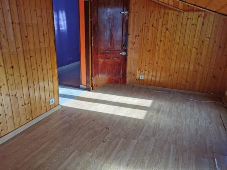 Piso en venta en Piso en Santander, Cantabria, 43.000 €, 2 habitaciones, 1 baño, 45 m2