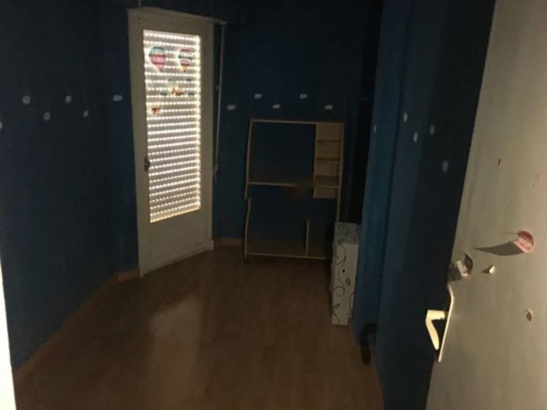 Piso en venta en Piso en Elche/elx, Alicante, 38.000 €, 3 habitaciones, 1 baño, 64 m2