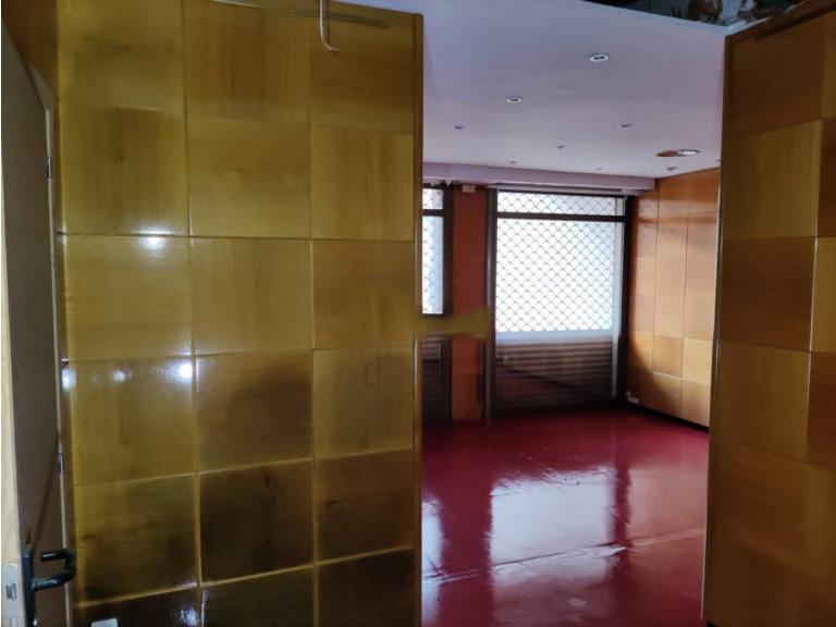 Local en venta en Local en Torredembarra, Tarragona, 48.300 €, 91 m2