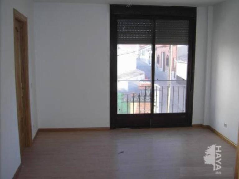 Piso en venta en Piso en Gerindote, Toledo, 50.000 €, 3 habitaciones, 2 baños, 59 m2