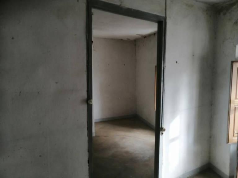Casa en venta en Miajadas, Miajadas, Cáceres, Calle Bailen, 61.500 €, 4 habitaciones, 2 baños, 130 m2
