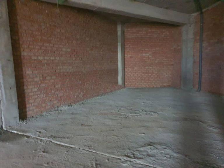 Local en venta en Dos Hermanas, Sevilla, Calle Ramon J Sender, 81.000 €, 152 m2