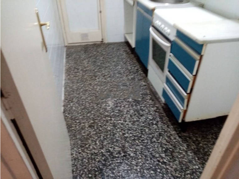 Piso en venta en Barcelona, Barcelona, Calle Nicaragua, 296.000 €, 2 habitaciones, 1 baño, 91 m2