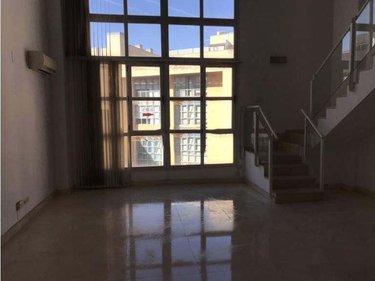 Local en venta en San Blas, Madrid, Madrid, Calle Nanclares de Oca, 166.206 €, 91 m2