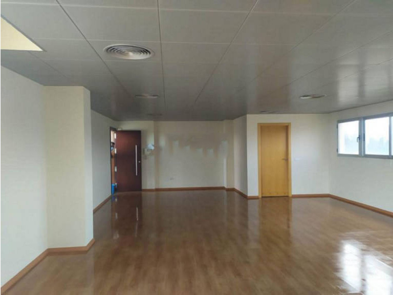 Local en venta en Pedanía de Puente Tocinos, Murcia, Murcia, Calle Juana Jugan, 77.000 €, 75 m2