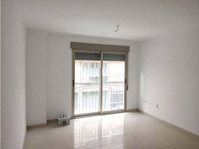 Piso en venta en Alipark, Alicante/alacant, Alicante, Calle Rigoberto Ferrer, 141.500 €, 3 habitaciones, 2 baños, 86 m2