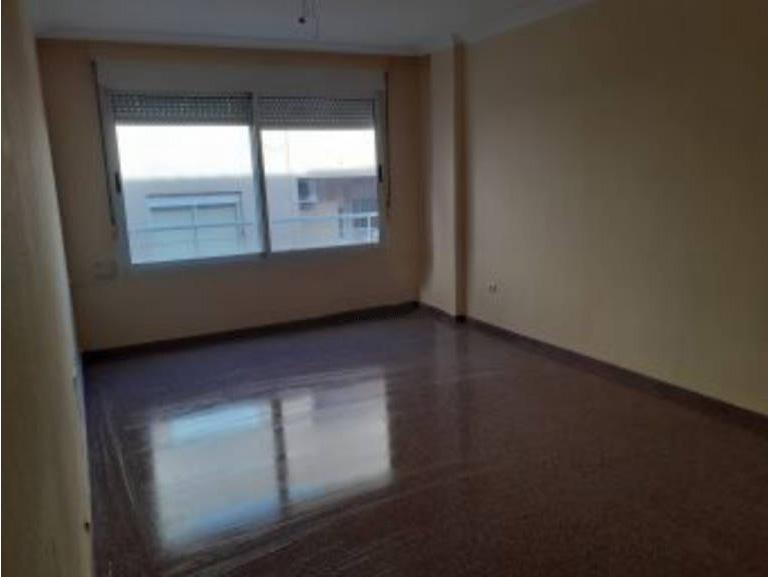 Piso en venta en Distrito Bellavista-la Palmera, Alcoy/alcoi, Alicante, Calle Francesc Perera, 95.000 €, 1 habitación, 1 baño, 88 m2