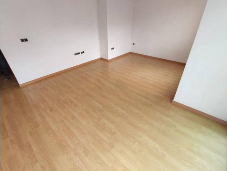 Piso en venta en Piso en Láchar, Granada, 50.500 €, 2 habitaciones, 1 baño, 99 m2
