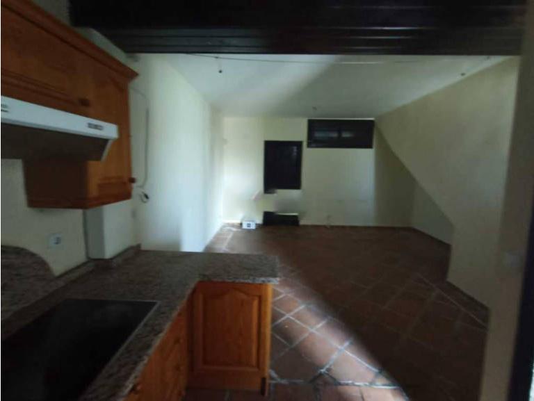 Piso en venta en Monachil, Monachil, Granada, Calle Solynieve, 139.000 €, 1 habitación, 1 baño, 50 m2