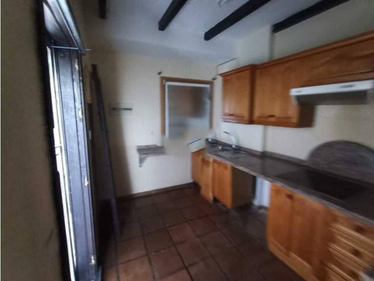 Piso en venta en Piso en Monachil, Granada, 139.000 €, 1 habitación, 1 baño, 50 m2