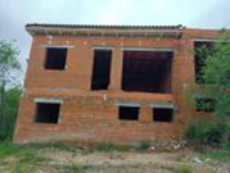 Casa en venta en El Ballestar, Barajas de Melo, Cuenca, Calle Jara, 38.000 €, 1 habitación, 1 baño, 219 m2