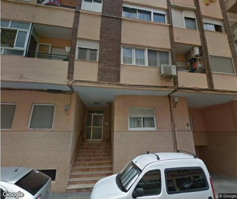 Local en venta en Local en Petrer, Alicante, 187.200 €, 424 m2