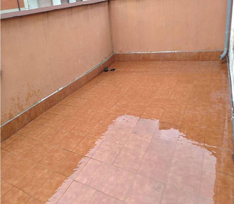 Piso en venta en Distrito Bellavista-la Palmera, Mieres, Asturias, Calle Rovira Virgili, 60.900 €, 2 habitaciones, 1 baño, 62,49 m2