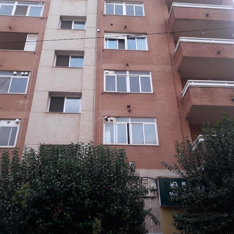 Piso en venta en Grupo San Cristóbal, L` Alcora, Castellón, Calle Pais Valencia, 69.530 €, 4 habitaciones, 2 baños, 161 m2