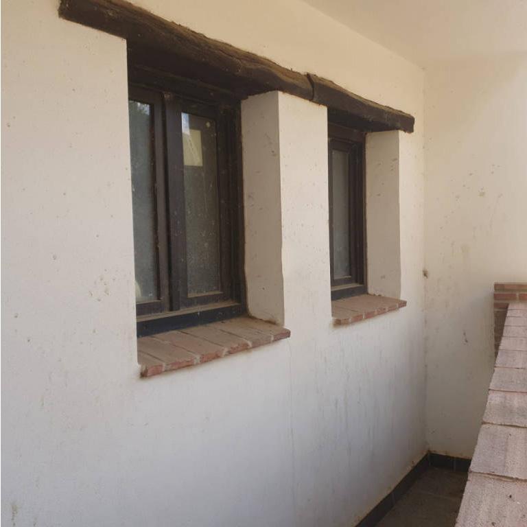 Piso en venta en Ohanes, Almería, Calle Mengemor, 49.900 €, 48,86 m2