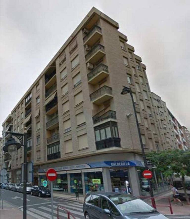 Local en venta en Logroño, La Rioja, Calle Marqués de la Ensenada, 265.000 €, 283 m2