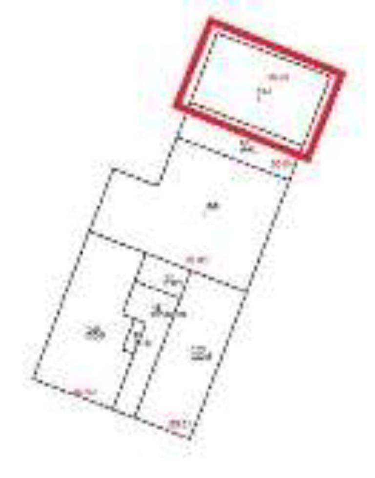 Local en venta en Motor del Quint, Mislata, Valencia, Calle Cardenal Benlloch, 143.000 €, 384 m2