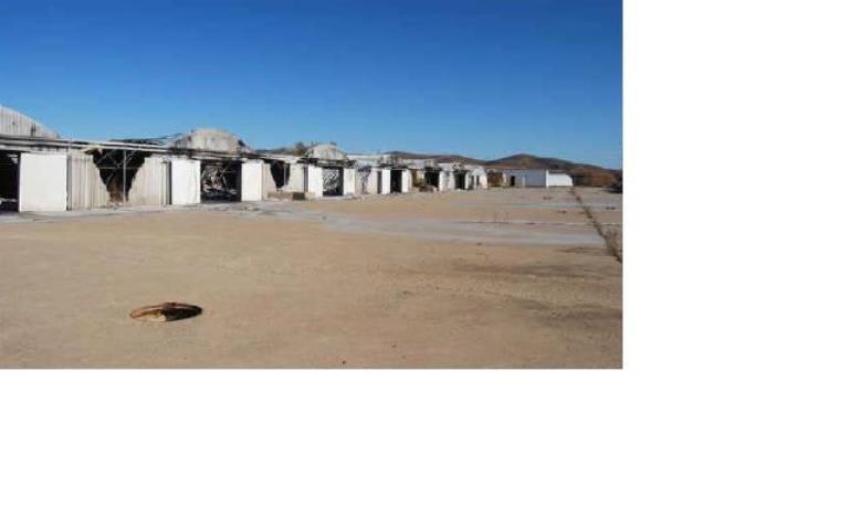 Suelo en venta en Aldeanueva de Ebro, Autol, La Rioja, Pasaje Cecios, 68.000 €, 23460 m2