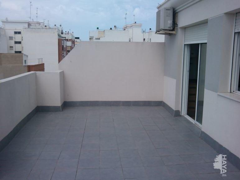 Piso en venta en Piso en Sagunto/sagunt, Valencia, 75.100 €, 2 habitaciones, 1 baño, 89 m2