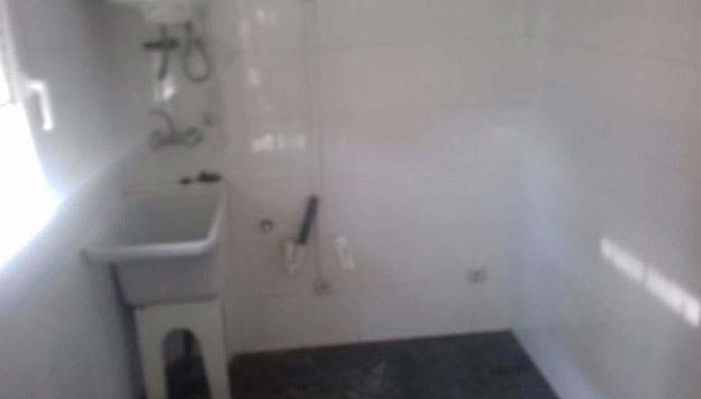Casa en venta en Casa en Roquetas de Mar, Almería, 231.000 €, 5 habitaciones, 4 baños, 284 m2