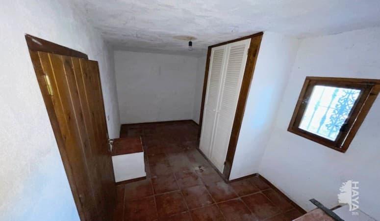 Casa en venta en Urbanización Pablo Serrano, Peñíscola, Castellón, Calle Roquetes, 178.000 €, 4 habitaciones, 2 baños, 106 m2