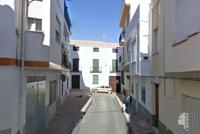 Piso en venta en Mengíbar, Jaén, Calle Jose Maria Lillo, 69.000 €, 4 habitaciones, 2 baños, 202 m2