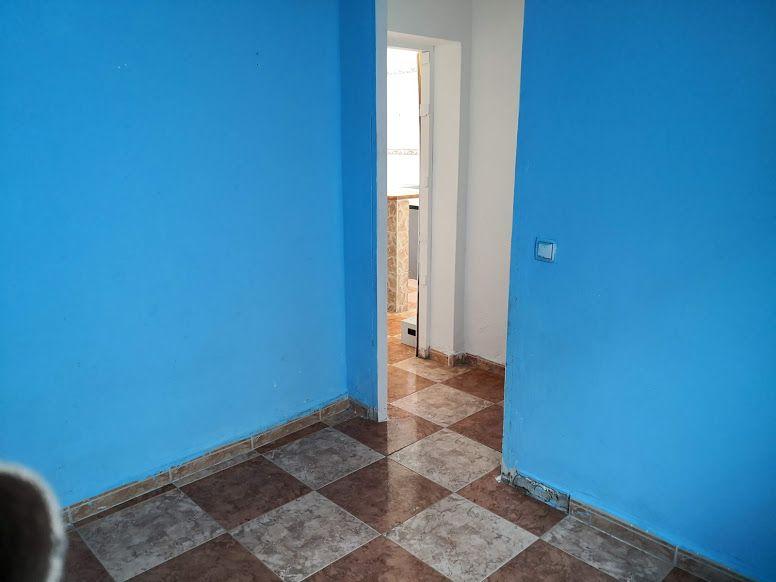 Piso en venta en Piso en Punta Umbría, Huelva, 68.000 €, 3 habitaciones, 1 baño, 62 m2