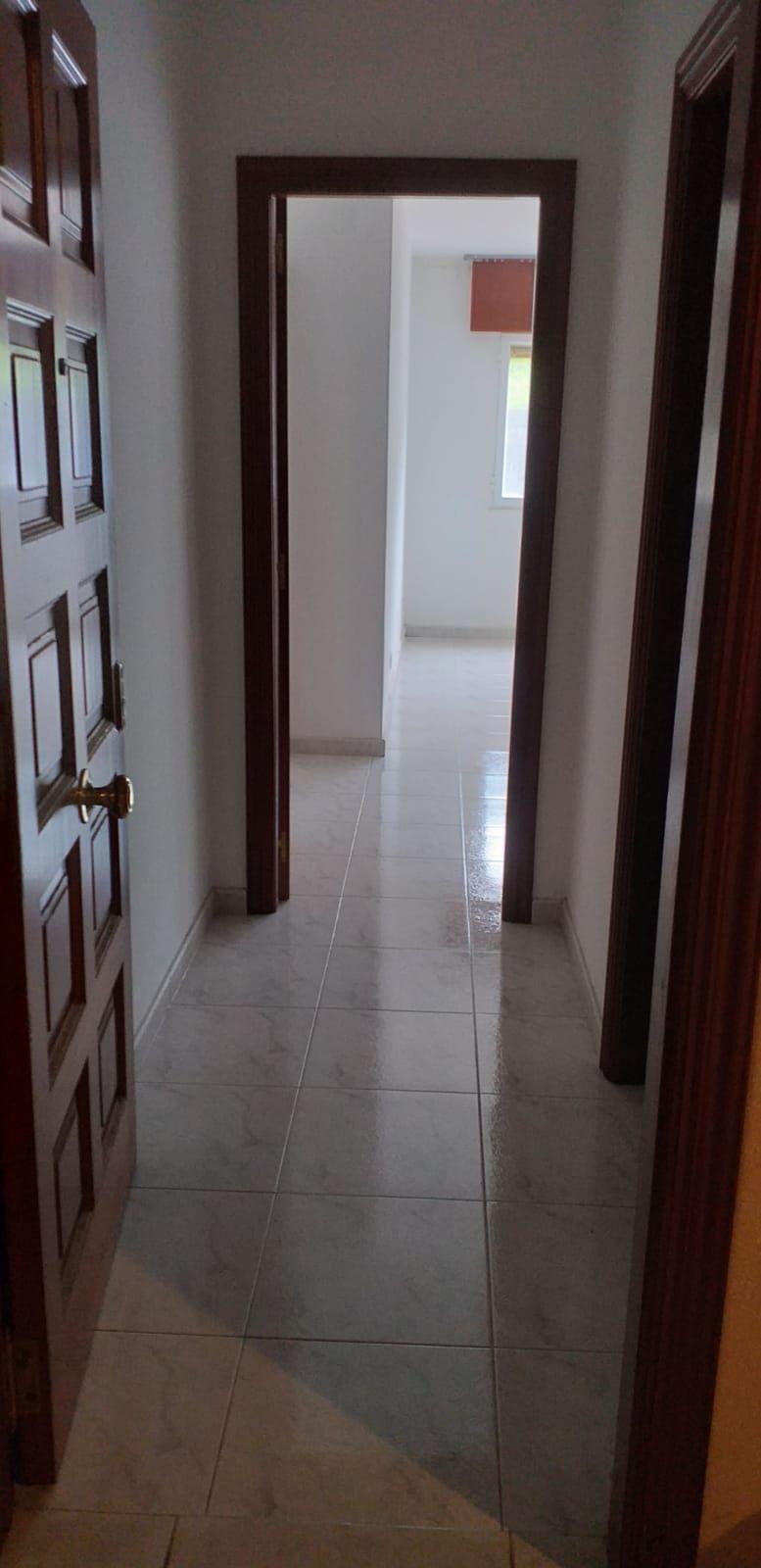 Piso en venta en Piso en Cee, A Coruña, 36.500 €, 1 habitación, 1 baño, 46 m2