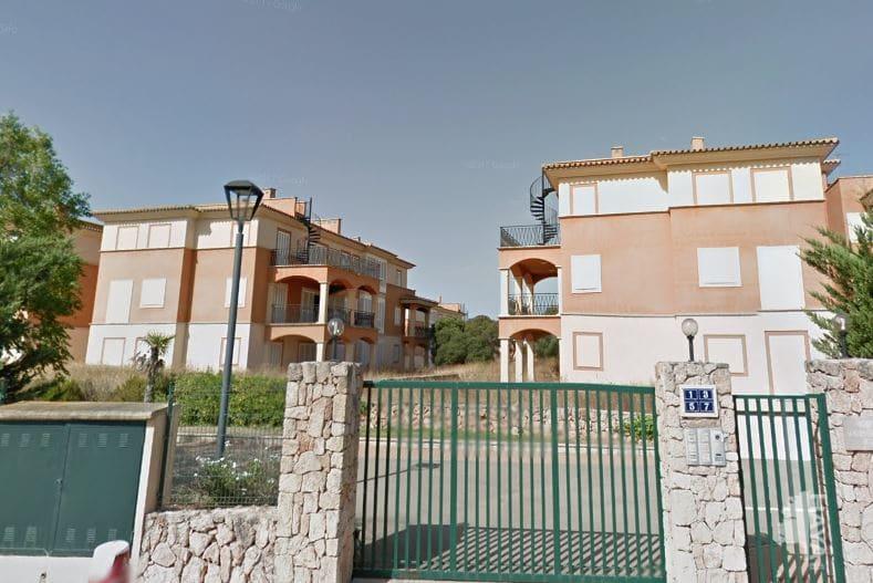 Parking en venta en Palma de Mallorca, Baleares, Calle Castellitx, 11.000 €, 29 m2