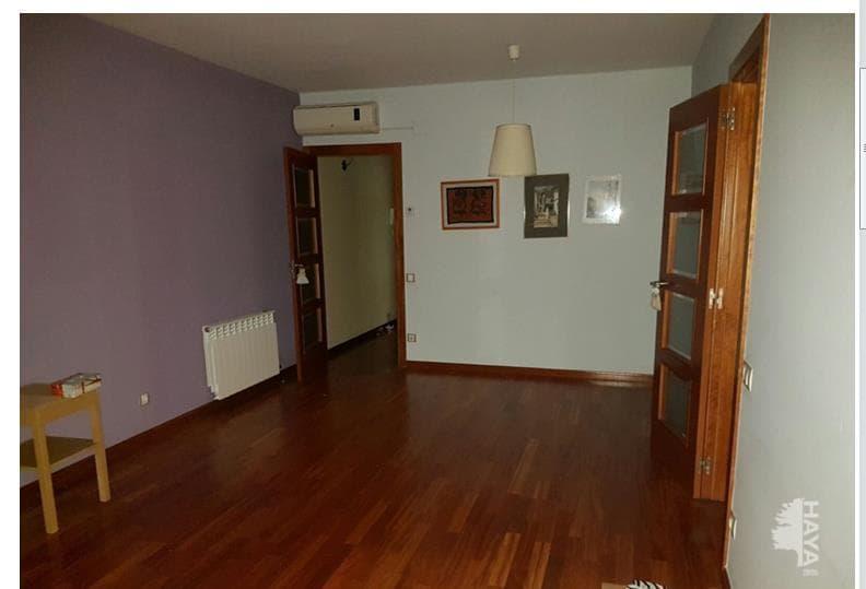 Piso en venta en Piso en Sabadell, Barcelona, 80.762 €, 2 habitaciones, 1 baño, 73 m2