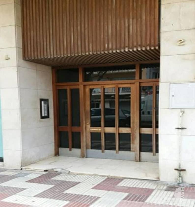 Piso en venta en Poblenou, Pineda de Mar, Barcelona, Avenida Hispanitat, 58.900 €, 1 habitación, 1 baño, 39 m2
