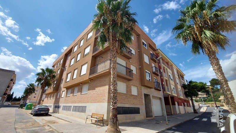 Piso en venta en Vilamarxant, Valencia, Calle Stmo Cristo de la Salud, 79.000 €, 2 habitaciones, 2 baños, 85 m2