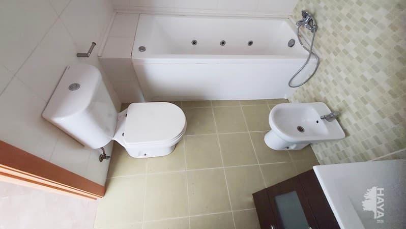 Piso en venta en Piso en Vilamarxant, Valencia, 79.000 €, 2 habitaciones, 2 baños, 85 m2