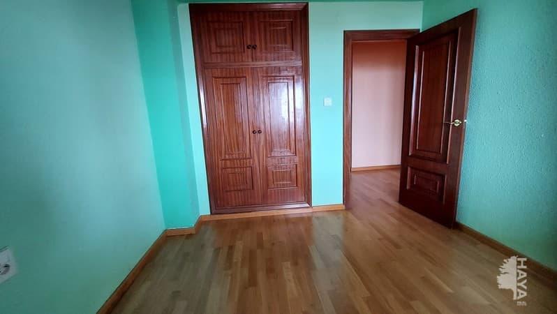 Piso en venta en Piso en Castellón de la Plana/castelló de la Plana, Castellón, 105.200 €, 3 habitaciones, 2 baños, 116 m2