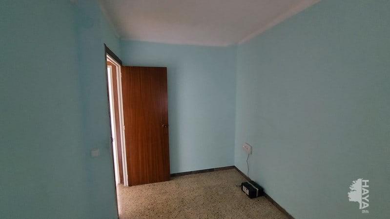 Piso en venta en Piso en Vila-seca, Tarragona, 112.200 €, 3 habitaciones, 1 baño, 84 m2
