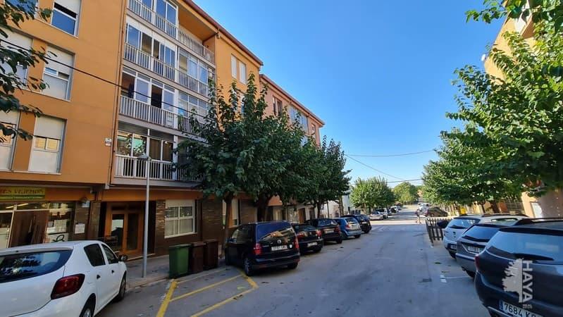 Piso en venta en Martorelles, Martorelles, Barcelona, Calle Horta, 139.800 €, 4 habitaciones, 1 baño, 77 m2