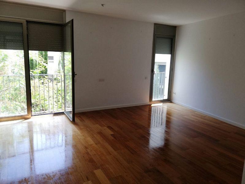 Piso en venta en Arenys de Mar, Barcelona, Calle Bisbe Pascual, 130.000 €, 1 habitación, 1 baño, 52 m2
