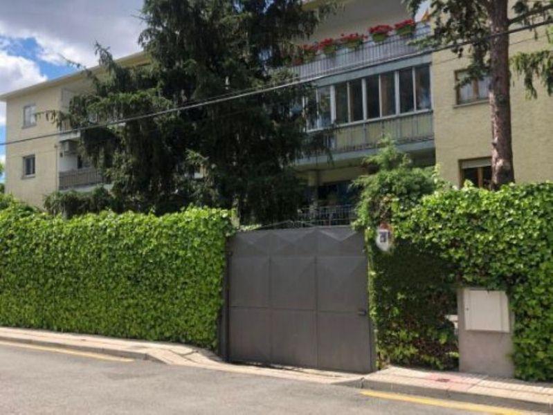 Piso en venta en Encinar-san Alberto-vista Nevada, Galapagar, Madrid, Calle , 155.000 €, 3 habitaciones, 2 baños, 86 m2