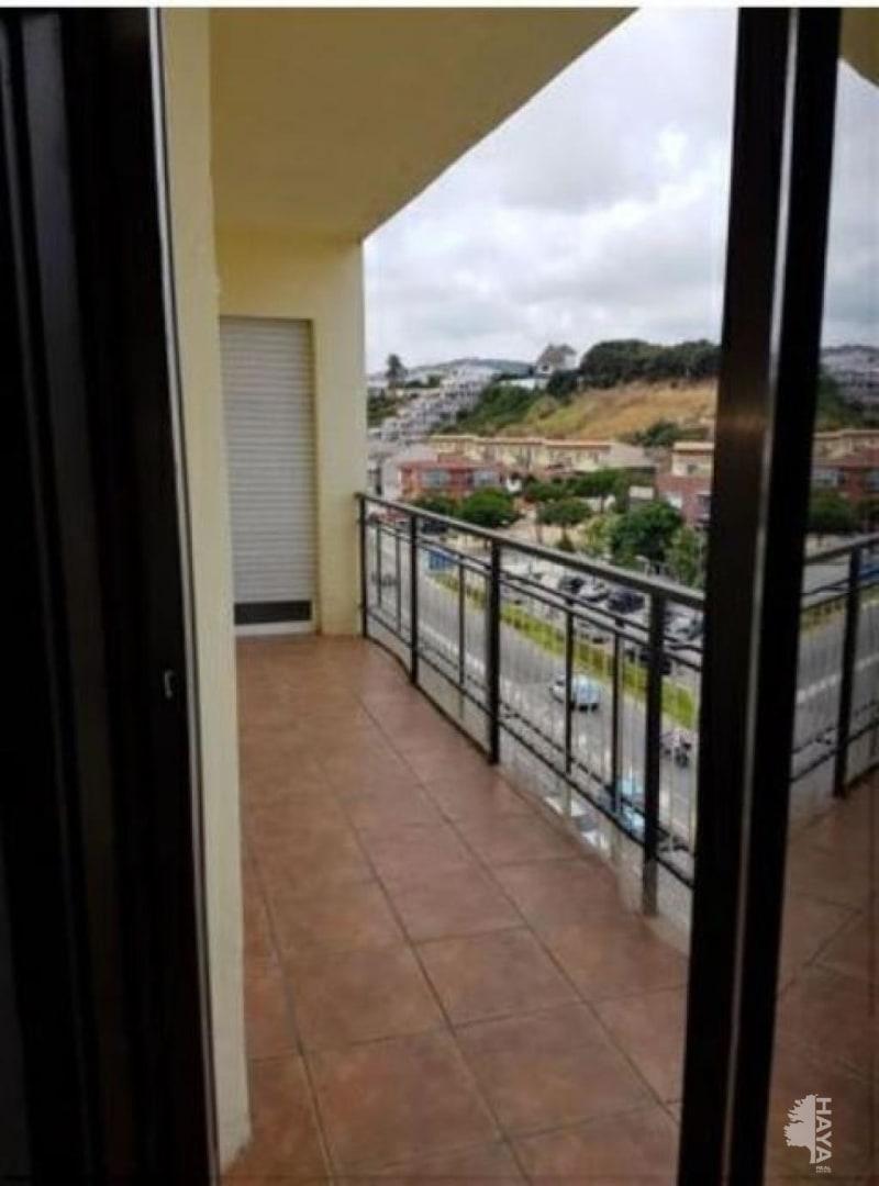 Piso en venta en Pineda de Mar, Barcelona, Avenida Mediterrani, 71.300 €, 3 habitaciones, 1 baño, 86 m2
