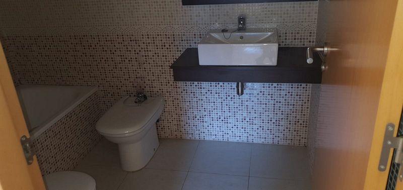 Piso en venta en Piso en Monistrol de Montserrat, Barcelona, 80.000 €, 2 habitaciones, 1 baño, 61,76 m2