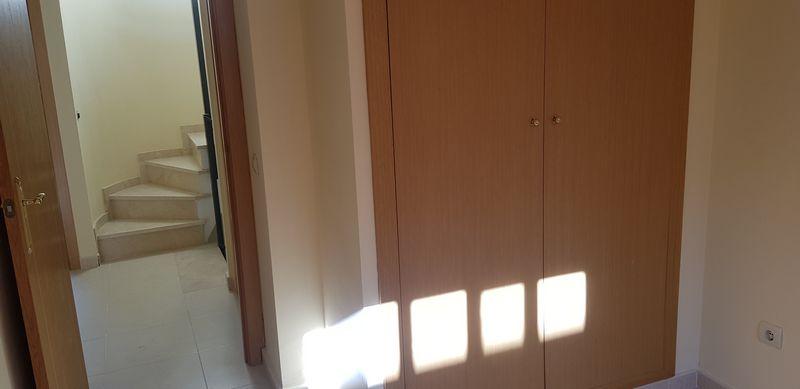 Piso en venta en Els Poblets, Alicante, Calle Barranquets, 120.100 €, 3 habitaciones, 3 baños, 130,56 m2