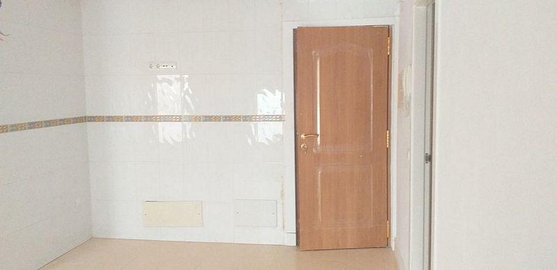 Piso en venta en Alcázar de San Juan, Ciudad Real, Paseo del Parque, 35.000 €, 1 habitación, 1 baño, 47 m2