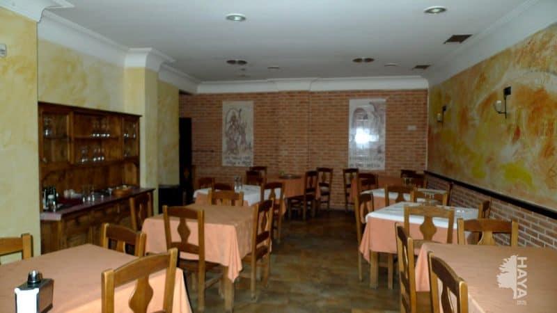 Local en venta en Local en Priego, Cuenca, 121.638 €, 245 m2