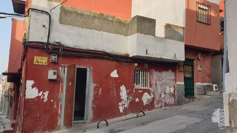 Casa en venta en El Rinconcillo, Algeciras, Cádiz, Calle Avila, 17.000 €