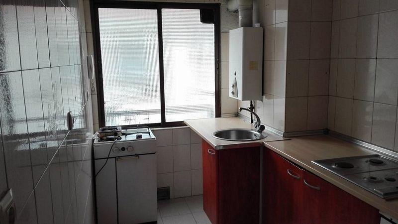 Casa en venta en Casa en Oviedo, Asturias, 47.100 €, 3 habitaciones, 1 baño, 56,15 m2